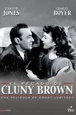 Watch Cluny Brown Online 123movies