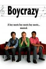 Watch Boycrazy Online Putlocker