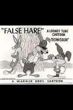 Watch False Hare Online Putlocker