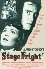 Watch Stage Fright Online Putlocker