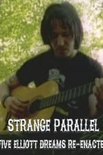 Watch Strange Parallel Online Putlocker