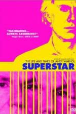 Watch Superstar: The Life and Times of Andy Warhol Online 123movies