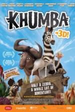 Watch Khumba Online Putlocker