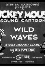 Watch Wild Waves Online Putlocker