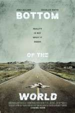 Watch Bottom of the World Online Putlocker