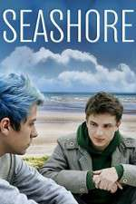 Watch Seashore Online 123movies