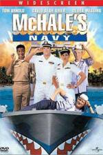 Watch McHale's Navy Online