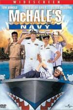 Watch McHale's Navy Online Putlocker