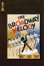 Watch The Broadway Melody Online Putlocker