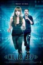 Watch Antisocial.app Online 123movies