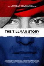 Watch The Tillman Story Online Putlocker