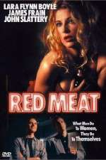 Watch Red Meat Online 123movies