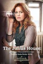 Watch The Julius House: An Aurora Teagarden Mystery Online Putlocker