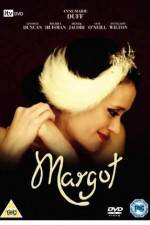 Watch Margot Online Putlocker