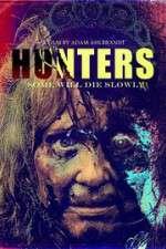 Watch Hunters Online Putlocker