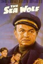 Watch The Sea Wolf Online Putlocker