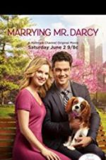 Watch Marrying Mr. Darcy Online Putlocker