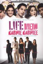 Watch Life Mein Kabhie Kabhiee Online Putlocker