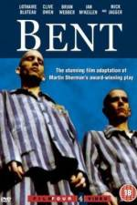 Watch Bent Online 123movies