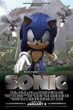 Watch Sonic Online Putlocker