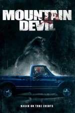 Watch Mountain Devil Online Putlocker