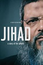 Watch Jihad: A Story of the Others Online Putlocker