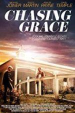 Watch Chasing Grace Online Putlocker