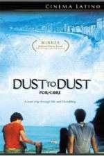 Watch Dust to Dust Online Putlocker