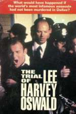 Watch The Trial of Lee Harvey Oswald Online 123movies