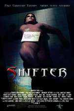 Watch Shifter Online 123movies