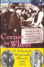 Watch A Corner in Wheat Online Putlocker