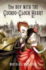 Watch Jack et la m�canique du coeur Online Putlocker