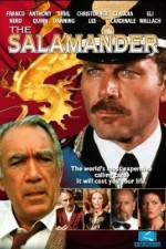 Watch The Salamander Online Putlocker