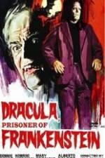 Watch Dr�cula contra Frankenstein Online Putlocker