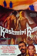 Watch The Kashmiri Run Online 123movies