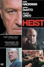 Watch Heist Online 123movies