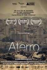 Watch Aterro Online Putlocker