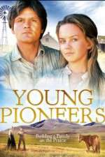 Watch Young Pioneers Online 123movies