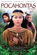 Watch Pocahontas: The Legend Online 123movies