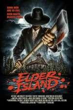 Watch Elder Island Online Putlocker