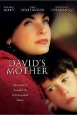 Watch David\'s Mother Online 123movies