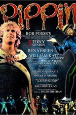 Watch Pippin His Life and Times Putlocker