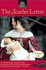 Watch The Scarlet Letter Online Putlocker