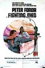 Watch Fighting Mad Online 123movies