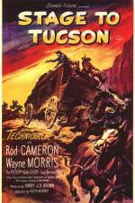 Watch Stage to Tucson Online 123movies