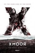 Watch X Moor Online Putlocker