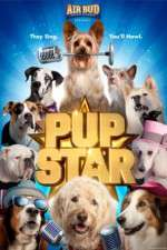 Watch Pup Star Online Putlocker