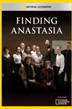 Watch National Geographic Finding Anastasia Online 123movies