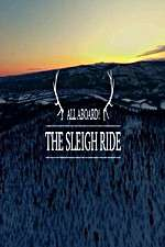 Watch All Aboard The Sleigh Ride Online 123movies