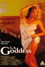 Watch L.A. Goddess Online Putlocker